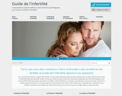 guide-de-l-infertilite.fr